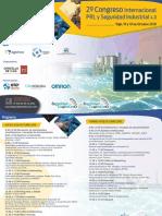 Diptico-Congreso-Internacional-PRL-y-Seguridad-Industrial-4.0.pdf