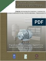 Manual Técnico de Motores Eléctricos.pdf