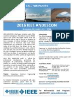 andescon-2016-cfp