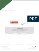 De_neurocirujano_a_primer_ministro.pdf