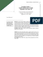 Dialnet-CoyunturaCriticaYCambioInstitucionalEnSalud-2385037.pdf