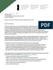 LSP Analysis of Catalpa LLC Public Record Sept 6 2018