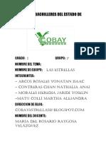 COLEGIO DE BACHILLERES DEL ESTADO DE YUCATAN.docx