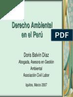 20180411190457.pdf