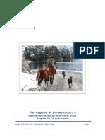 Plan Regional MOP_Araucanía_2012.pdf