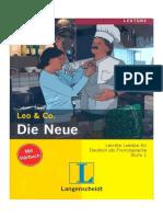 40.Die Neue.pdf