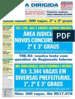 Folha Dirigida 05-10-17.pdf