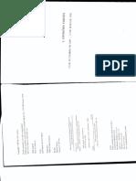 Coetzee, Diário de um ano ruim.pdf