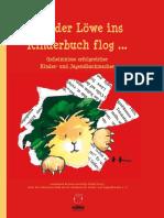 leseprobe_loewebuch.pdf