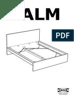 malm-cadru-pat-inalt__AA-740446-8_pub.pdf