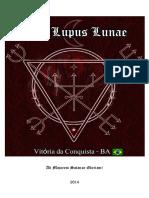 Ordo Lupus Lunae.pdf