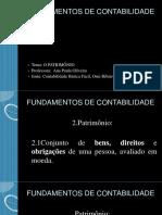 Aula-_O_patrimonio_frm.pptx