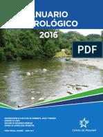 Anuario-Hidrologico-2016