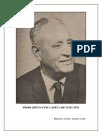José santos Valdés.Biografía.pdf