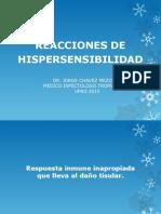 HIPERSENSIB UPAO 2015.pdf