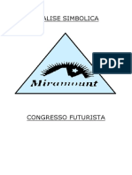 ANALISE SIMBOLICA - CONCRESSO DO FUTURISTA1.pdf
