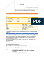 Tar4_bpm_1_2018 (archivo balance de proceso metalurgicos)