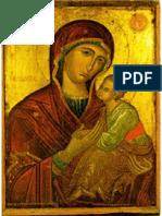 Acatistul-Maicii-Domnului---Mijlocitoarea.pdf