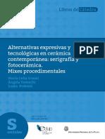 Alternativas expresivas.pdf
