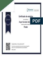 Carlos_Slim_Finder.pdf
