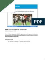 PSY2012_Ch05wNotes.pdf