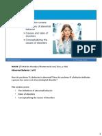 PSY2012_Ch14wNotes.pdf