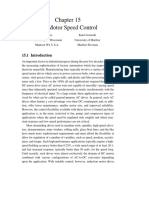 Excellent AC Motor Speed Control.pdf