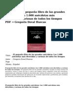 El_pequeño_libro_de_las_grandes_anécdotasLas_1_000_anécdotas_más_divertidas_y_curiosas_de_todos_los_tiempos.pdf
