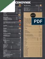 mcd-cenovnik-2018.pdf