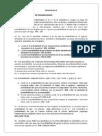 TALLER No.2_FUNDAMENTOS PROBABILIDADES _FEBRERO_2017 (1).doc
