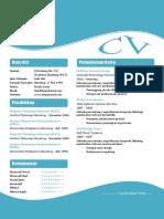 CV1234567 (2)