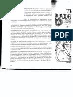 Cabieses Control de Lectura RN 1 Parte 2