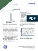 FiltroSedimentoGe_Hytrex.pdf