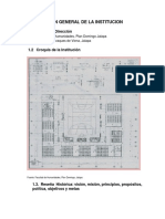 DATOS USAC.pdf