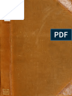 Mai - Patrum Nova Bibliotheca - Tomus II.