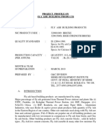 flyashbuildingbricks.pdf