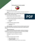acolchados.pdf
