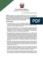 Resolución N°084-2018-JNE.pdf