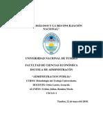 monografia-chorres.docx