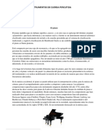 INSTRUMENTOS DE CUERDA PERCUTIDA-jhon hernandez.docx