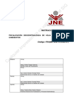 IT04(MP-DNFPE-JNE-07)01 aprobado.pdf