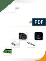 Sistema E-Flex e Partida Assistida.pdf