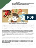 Qué es Ética y Deontologia y su carac.docx
