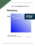 AutoForm-OneStep.pdf
