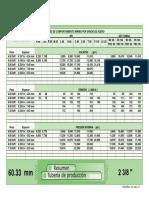 Tub TP PRODUCCIÓN.pdf