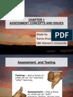 assessmentsconceptsandissues-161219161856
