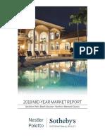 2018 Midyear Report