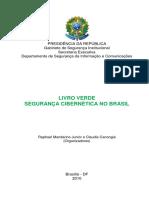livroverdeseguranacobernticanobrasil.pdf