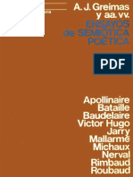 A. J. Greimas - Ensayos de semiótica poética (1976, Planeta).pdf