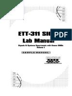 MANUAL LAB PDS.pdf